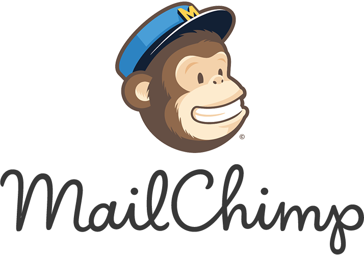 How to Export your Autocomplete list and import it into MailChimp