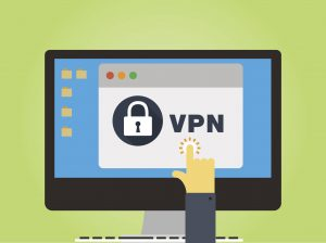 Setup a VPN to your Office for FREE