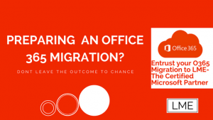 office 365 migration consultant near me