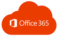 office 365 migration consultants near me