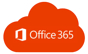 should I do an office 365 hybrid migration