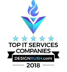 top it services companies near chicago
