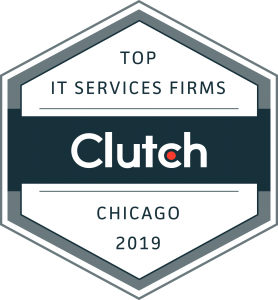 Best MSP IT Services Firms Chicago 2019