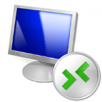 windows remote desktop security experts near me