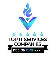 Top IT Consulting Firm Near Me